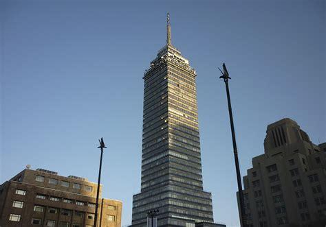 imagenes edificios inteligentes 5 edificios inteligentes para visitar en el df mundo