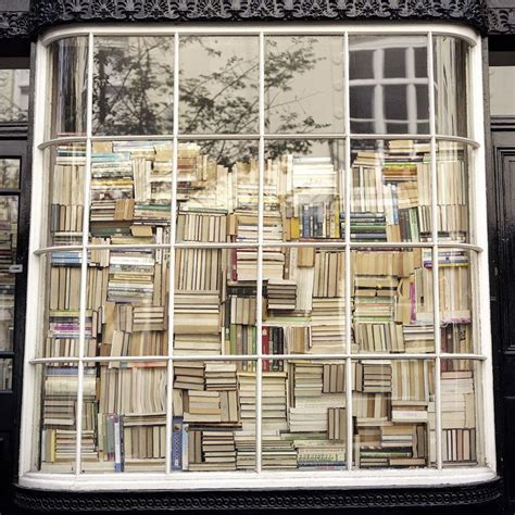 librerias calle libreros para los amantes de los libros libreros librer 237 as