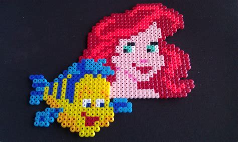 where to get perler recycled diy perler