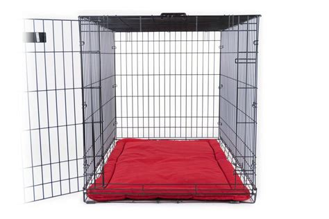indestructible crate pads k9 ballistics tuff crate pad indestructible