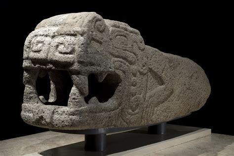 imagenes de olmecas y zapotecas xiuhc 243 atl serpiente de fuego 3 museos