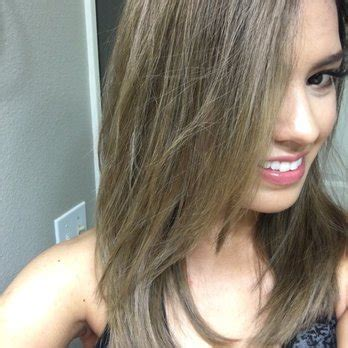 haircuts rancho cucamonga hair a juku salon 297 photos 238 reviews hair salons