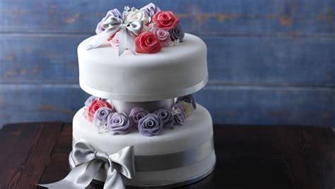 12 inch sponge wedding cake recipe food alternatives to fondant icing part one