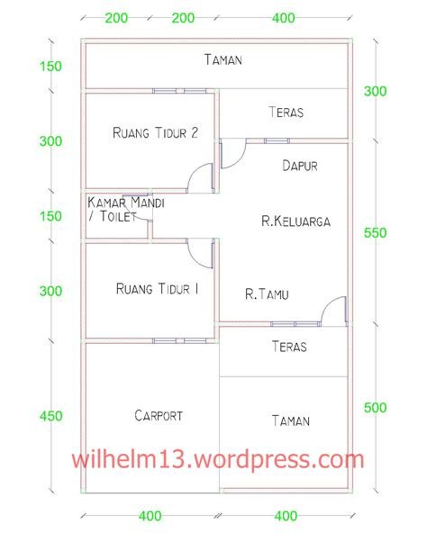 floor plan creator aplicaciones de android en google play software desain rumah download full contoh z