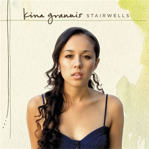 song by kina grannis stairwells kina grannis mp3 buy tracklist