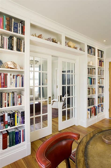 best 25 built in shelves ideas on built ins