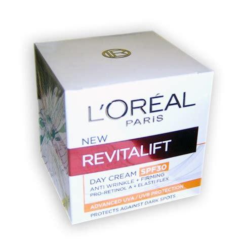 Loreal Revitalift Day 50ml buy l oreal revitalift day 50ml at health chemist