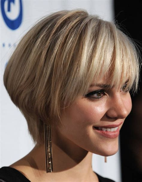 wedge cut for thick hair wedge haircuts for thick hair 53 with wedge haircuts for