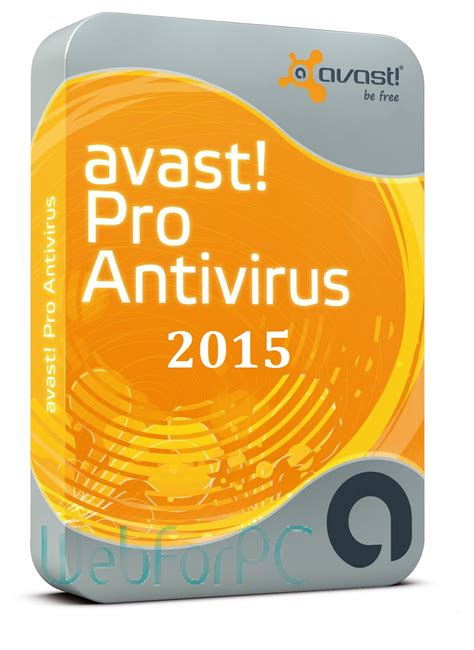 avast pro antivirus 2015 download avast pro antivirus 2015 free download setup webforpc
