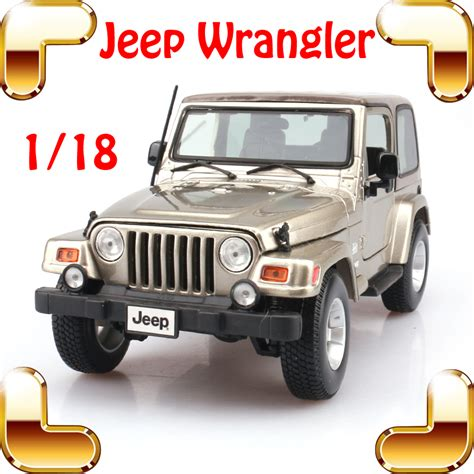 Jeep New Year by Popular Jeep Wrangler Toys Buy Cheap Jeep Wrangler Toys