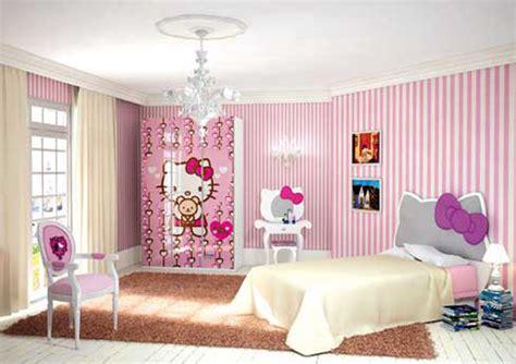 Hello Bedroom Decorating Ideas by Interior Decorating Interior Design Ideas Furniture
