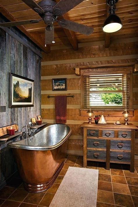 Small Log Home Interiors by Small Cabins Interiors Fin Soundlab Club