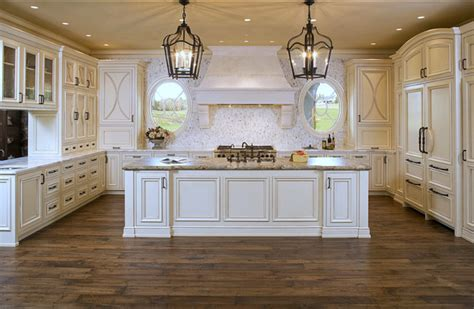 french kitchen ideas interior design ideas home bunch interior design ideas
