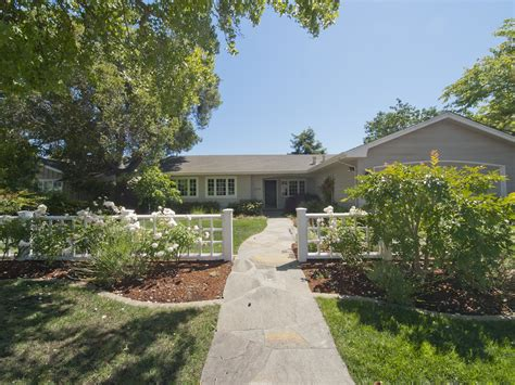 home for sale 1458 pitman ave palo alto real estate