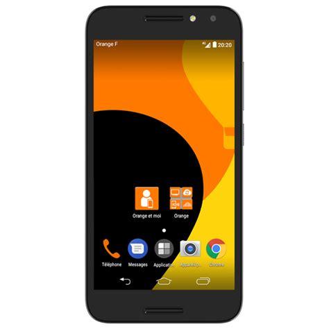 orange dive orange dive 72 black telefoane orange romania