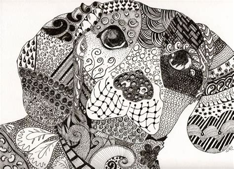 coloring books for boys animal designs zen doodled teenagers detailed inspirational coloring pages zen doodled pets leopards lions horses more children coloring books volume 2 books 10 best images of zentangle animal patterns printable