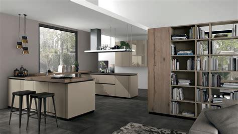 cucina lube oltre cucine moderne cucine lube