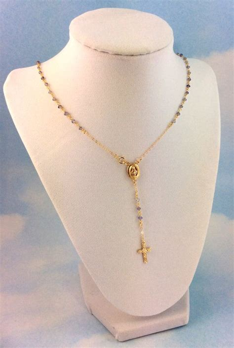 yolanda foster small necklace gold 38 best yolanda foster images on pinterest yolanda