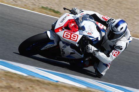 bmw racing experience bmw racing experience jerez live