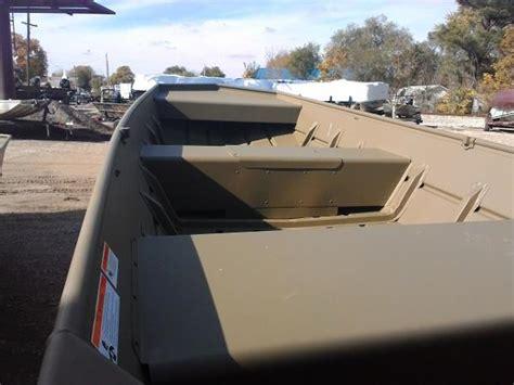 new lowe jon boats for sale new lowe 1448 t jon boats for sale boats