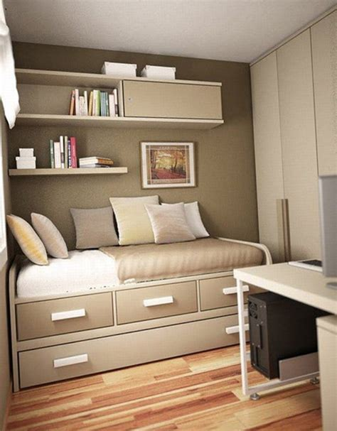 fitted bedroom furniture small rooms pin by alex bedroom on ideas for bedrooms fitted bedroom 18693 | 4ca46e576fa997bec76d3a0dde68741a