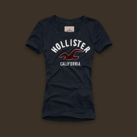 Shirt Hollister White hollister shirt hollister clothes