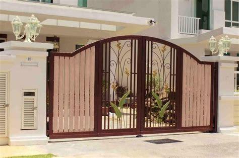 unique gate beautiful designs     neighbor
