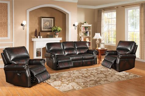 Living Room Show Pieces by Uncategorized Glamorous 3 Reclining Living Room Set 3 Pieces Sofa Set Living Room