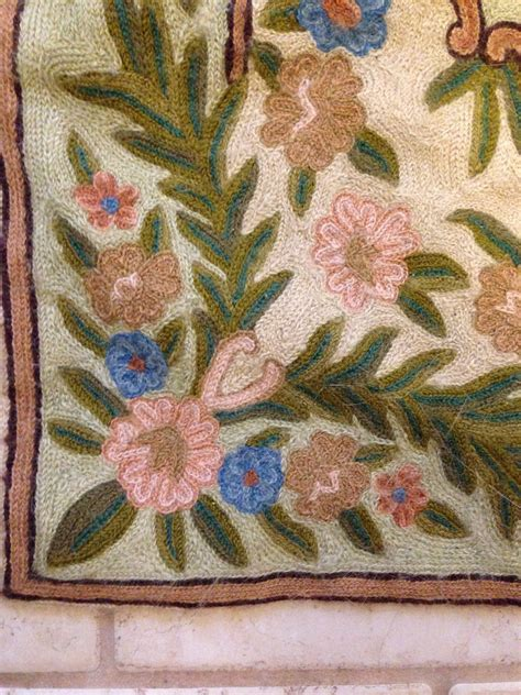 thrift rugs thrift score thursday a vintage rug find