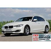 Best Used Compact Executive Cars 2016  Pictures Auto