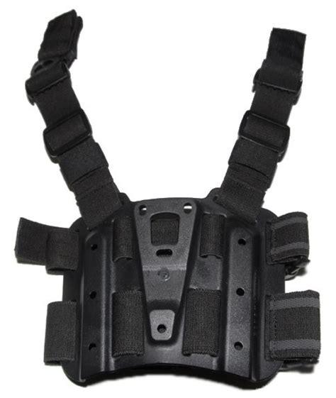 blackhawk tactical leg holster holster accessories blackhawk serpa tactical drop leg