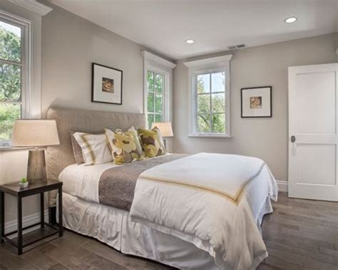 behr warm gray houzz