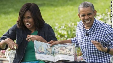 michelle obama reading list obama summer reading list the girl on the train