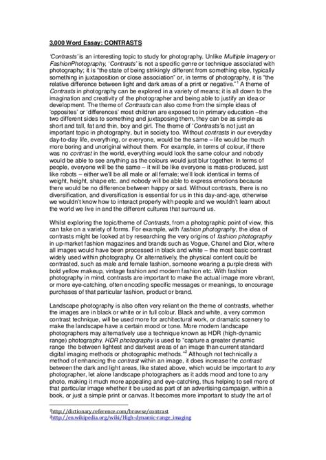 300 Word Essay Exle by 250 Word Essay On Respect 250 Argumentative Essay Topics Actual In 2017 Best