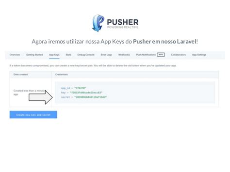 format date echo php laravel e aplica 231 245 es real time com laravel echo