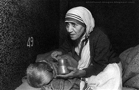 early life of mother teresa of calcutta mother teresa childhood photos jiah khan unseen