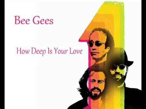 bee gees how deep is your love softly as a summer breeze mashpedia free video encyclopedia