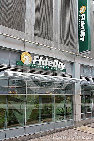 Fidelity Destiny Ii Quote