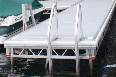 boat dock pipe bumpers hardware accessories r j machine
