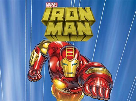 iron man wedding iron man tv episode