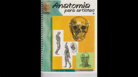 descargar pdf the encounter drawings from leonardo to rembrandt libro e en linea anatom 237 a para artistas pdf youtube