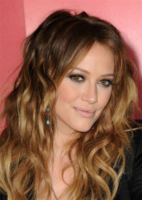 best hair color for hazel eyes and hazel brown green best hair colour for hazel eyes with distinct skin tones
