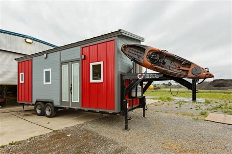 tiny tiny houses tiny house chattanooga