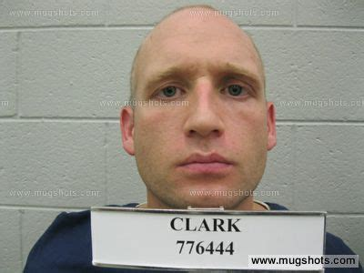 Grand Traverse County Court Records Nathaniel Glen Clark Mugshot Nathaniel Glen Clark Arrest Grand Traverse County Mi