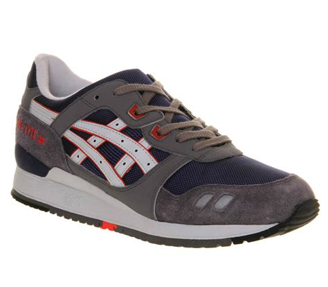 most comfortable workout shoes asics trainers