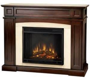 electric fireplaces with sound effects on popscreen