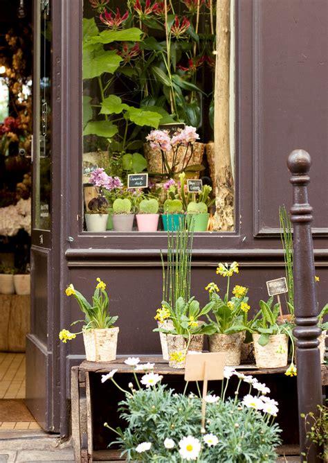 best florist near me 100 best florist near me flowers plant store near me gardening centers near me garden
