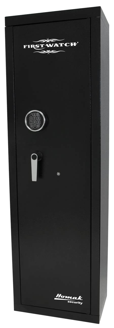homak security hs40135508 8 gun rta cabinet hs40135508