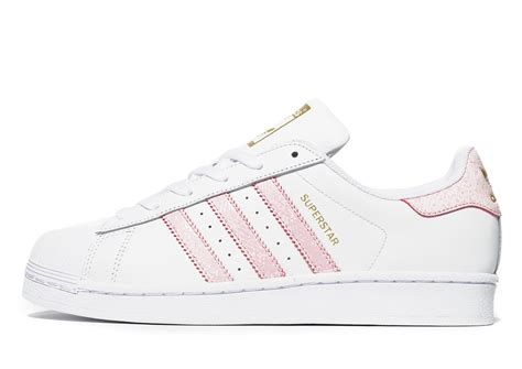 womens trainers shoes at jd sports