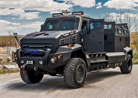 tactical truck tactical vehicles mega engineering vehicle